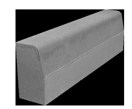 Бордюрный камень оптом завод железобетонных изделий светлогорский