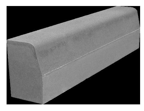 Бордюрный камень технические характеристики ооо завод жби элеваторстрой