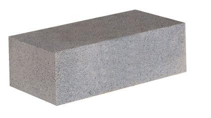 Бетон или кирпич бетон петрозаводск заказать