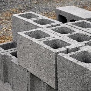 Бетон или кирпич смесь для восстановления бетона купить