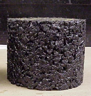 Асфальтовый бетон закладная опора для бруса 150х150 в бетон купить